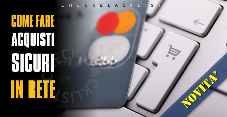 acquisti-sicuri-online-rete
