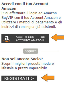 registrazione-amazon-buyvip-1