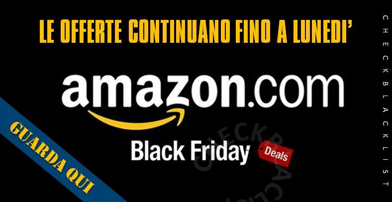 AMAZON-BLACK-FRIDAY