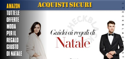 AMAZON-NATALE-REGALI-GUIDA