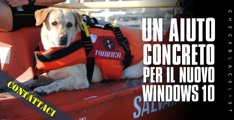 windows-10-contattaci
