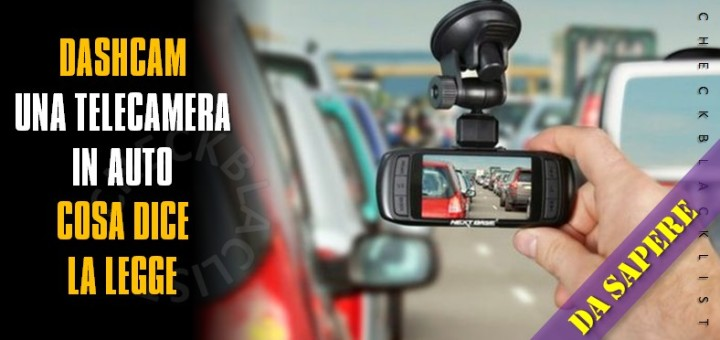 dashcam-auto